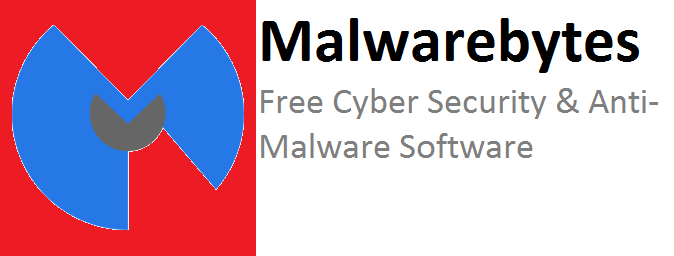 Malwarebytes Anti-Malware 3.3.1 Crack + License Key Free Download
