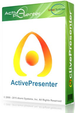 ActivePresenter Pro 6.1.4 Crack + Keygen Free Download