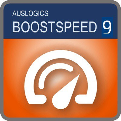 Auslogics BoostSpeed 10 Crack + Serial Key 2018 [Latest]