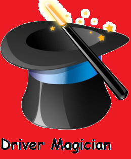 Driver Magician 5.0 Crack + Serial Key [Latest] Free Download