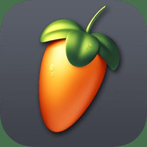 FL Studio 12.5.1.165 Crack + Keygen Free Download