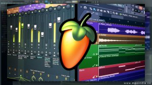 FL Studio 12.5.1.5 Crack + Keygen Free Download