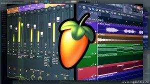 FL Studio 12.5.1.5 Crack + Keygen Free Download