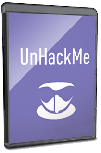 UnHackMe 9.50.650 Crack With Serial Key Free Download