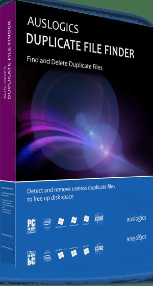 Auslogics Duplicate File Finder 7.0.1.0 Crack + Serial Key [Latest]