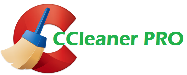 CCleaner Pro 5.38 Crack Full Version Free Serial Key 2018