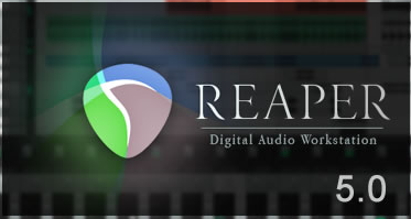 REAPER 5.70 Crack with License Key Free Download