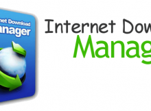 IDM 6.30 BUILD 7 Crack & Serial Key Free Download