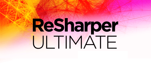 ReSharper 2017.3.3 Crack & License Key Free Download