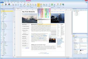 WYSIWYG Web Builder 12.3.1 Crack + Keygen is HERE! [Latest]