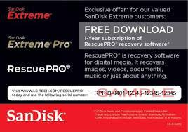 rescuepro deluxe activation code