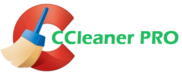 Ccleaner Professional 5.42 Crack + Serial Key 2018