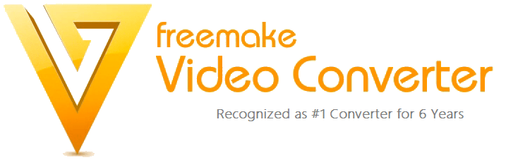 Freemake Video Converter 4.1.10.75 Serial Key + Crack 100% Working