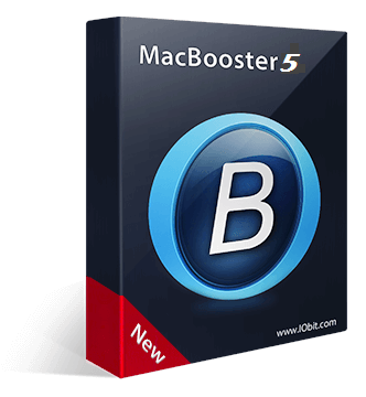 MacBooster 5 Crack + License Key 2017 [Latest]