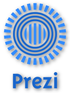 Prezi PRO 6.23.0 Crack + Serial Key [Mac + Windows]
