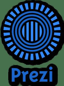 Prezi PRO 6.23.0 Crack + Serial Key [Mac + Windows]