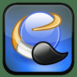 ICOFX 3 Crack Plus Serial Key Free Download 2018