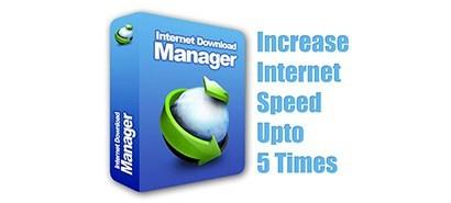 Internet Download Manager (IDM) 6.31 Build 3