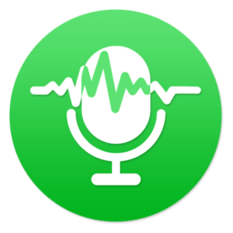 Sidify Music Converter 1.3.1 Full version