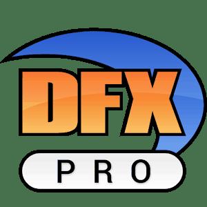 dfx.4realtorrentz