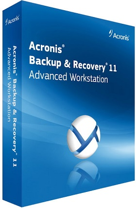 Acronis Backup Advanced 12.0 Build 96 Serial Key and BootCD Crack