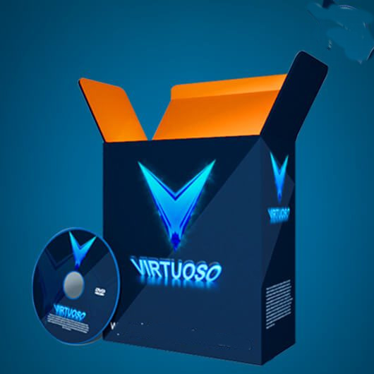Cadence IC Design Virtuoso 06.17.702 Free Download