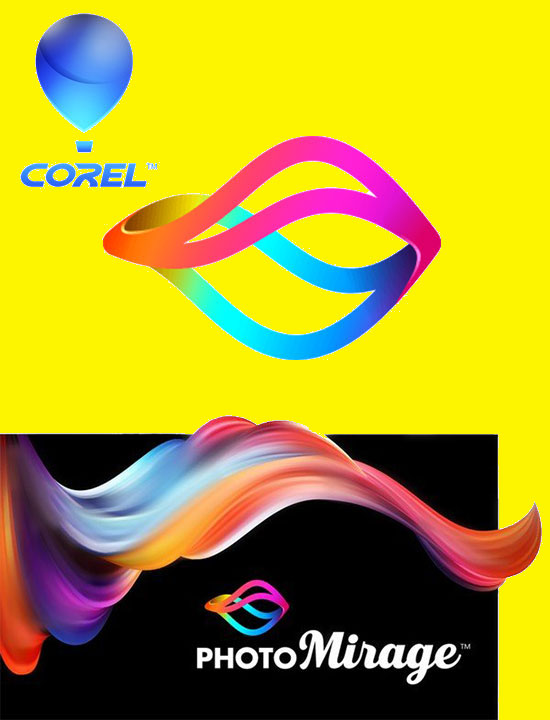 Corel PhotoMirage 1.0.0.167 Free Download