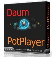 Daum PotPlayer 1.7.13665 + Portable
