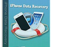 FonePaw iPhone Data Recovery 5.5.0 Patch