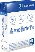 Glary Malware Hunter PRO 1.63.0.646 + Portable + Key