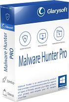 Glary Malware Hunter PRO 1.63.0.646 + Portable + Key