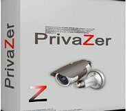 Goversoft Privazer 3.0.51.0 Donors Portable Key