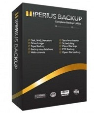 Iperius Backup Full 5.7.2 Keygen
