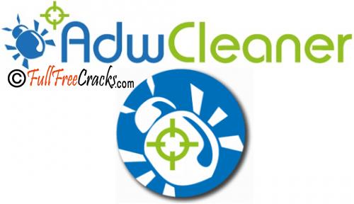 Malwarebytes AdwCleaner 7.2.2 Full