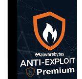 Malwarebytes Anti-Exploit Premium 1.12.1.109 + Keygen