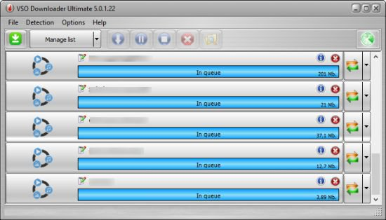 VSO Downloader Ultimate 5.0.1.54 Patch Keygun Serial key
