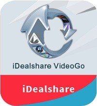 iDealshare VideoGo 6.1.6.6789 Key