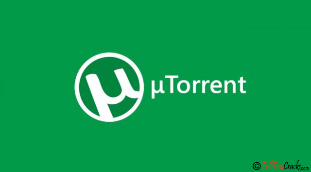 uTorrent 3.5.4 build 44508 Full