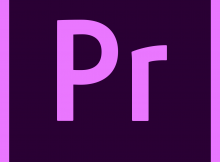 Adobe Premiere Pro CC 2018 v12.1 Free Download