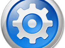 Driver Talent Pro 7.2 Crack Full Version