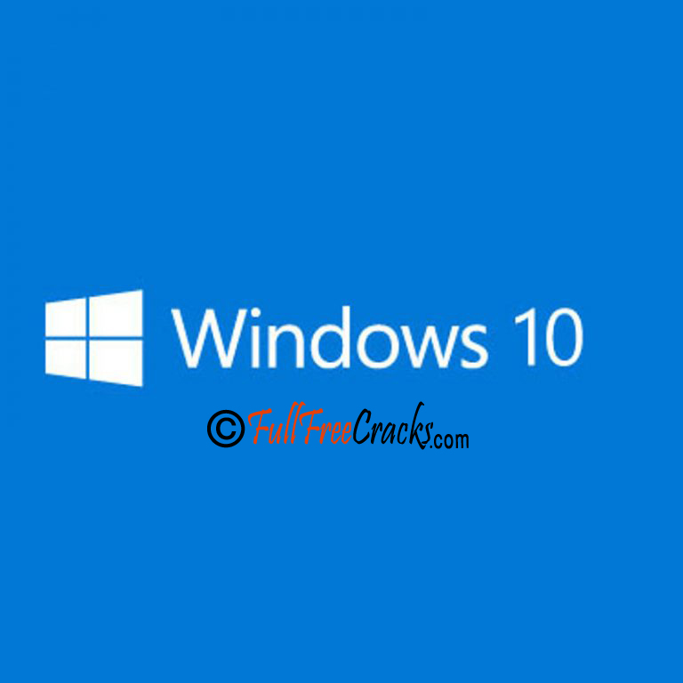 Windows 10 All in One Sep 2018 Free Download