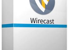 Wirecast Pro 10.1.0
