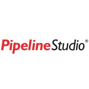 ESI Pipeline Studio Free Download Full version