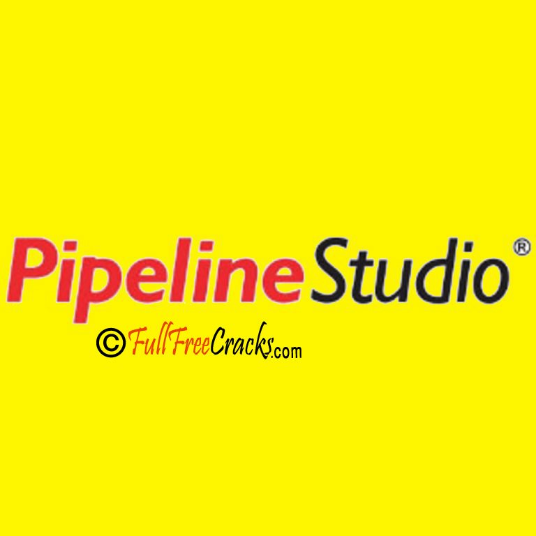 ESI Pipeline Studio Free Download