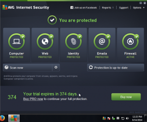 AVG Antivirus 2015 Serial Keys with Crack 10 www.fullfreeversion.com