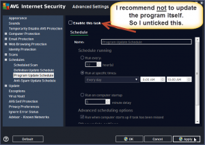 AVG Antivirus 2015 Serial Keys with Crack 11 www.fullfreeversion.com