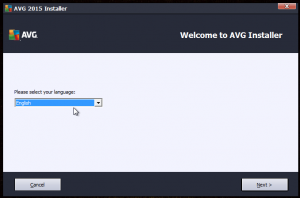 AVG Antivirus 2015 Serial Keys with Crack 3 www.fullfreeversion.com