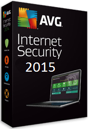 AVG Internet security 2015 Serial Keys + Crack Free Download