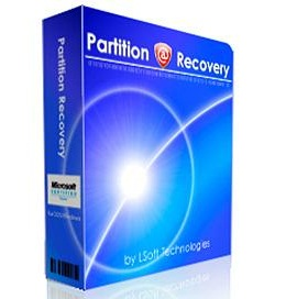 Active Partition Recovery 11.0.3 + Serial Key Full Download