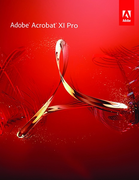 Adobe Acrobat XI Pro Serial Number and Crack Full Download